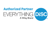 everything-discs-logo