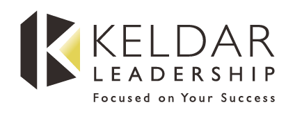 Keldar Leadership