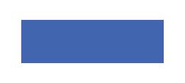 eSkill-Logo-blue-w200px (2)