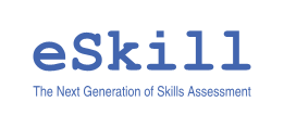 pxt-select-logo