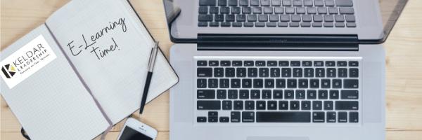 E-Learning with Keldar Leadership